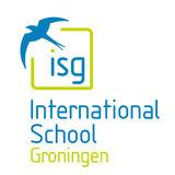Profile for ISGroningen