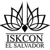 ISKCON EL SALVADOR