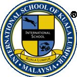 Profile for ISKL