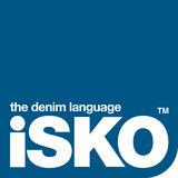 Profile for ISKO