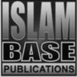 Book 4 gateway to arabic
