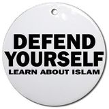 islamexpose