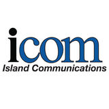 Profile for IslandCommunications