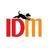 Go to Island Dog Magazine's profile page