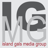 Profile for Island Gals Media Group