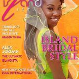 Profile for Islandista Magazine