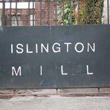 Profile for Islington Mill