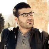 Profile for İsmail Hakkı Toprak