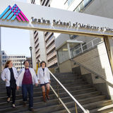 Profile for Medical Education   Icahn School of Medicine at Mount Sinai