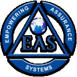 Profile for iso eas