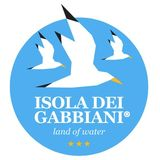 Profile for Isola Dei Gabbiani