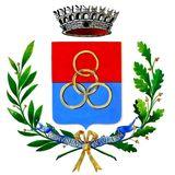 Profile for Comune di Isola Vicentina