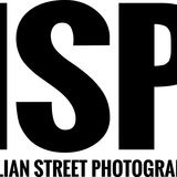 Profile for ISP - Italian Street Photography