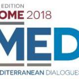 Profile for MED Publications