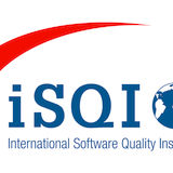 Profile for International Software Quality Institute