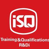 Profile for ISQ R+I Trainning