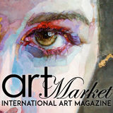 Profile for Art Market - Global Media Company