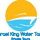 Profile for israelkingwatertaxiprivatetour