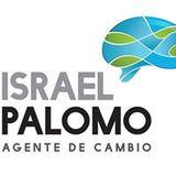 Profile for Israel Palomo