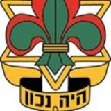 Profile for Israel Scouts
