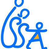 Profile for ISSA-International Step by Step Association