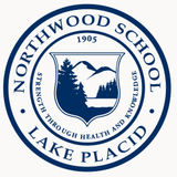 Profile for Northwood School