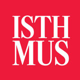 Profile for Isthmus