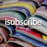Profile for isubscribe_au