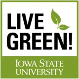 Profile for ISU Live Green!