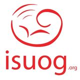Abstract book: 25th ISUOG World Congress on Ultrasound in