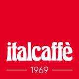 Profile for Italcaffè S.p.A.