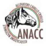 Profile for ANACC Italia