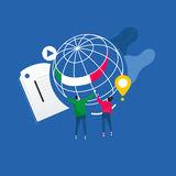 Profile for italiana. lingua cultura creatività nel mondo