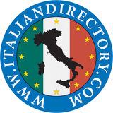 Italian Directory