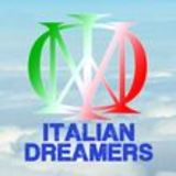 Profile for Italian Dreamers