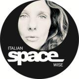 Profile for italianspacewise_quaderno