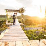 Profile for  Italian Weddings & Events
