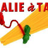 Profile for italieatable
