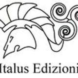 Profile for ITALUS EDIZIONI