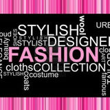 Profile for Italy fashion trend