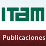 Profile for ITAM