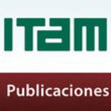 Profile for ITAM