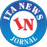 Profile for Ita News