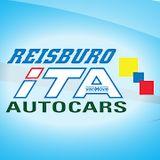 Profile for ITA Reizen & Autocars