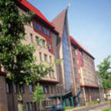 Profile for Faculty of Geo-Information Science and Earth Observation (ITC) of the University of Twente