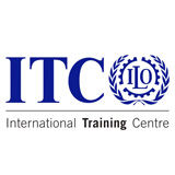 Profile for International Training Centre of the ILO
