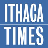 Profile for Ithaca Times