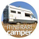 Itinerari Camper