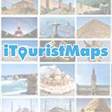iTouristMaps