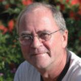 Profile for Frans Vermeulen